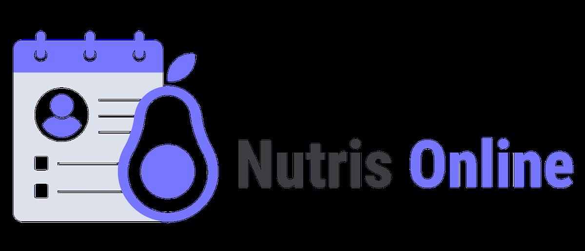 Nutris Online